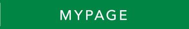 倉庫内作業スタッフ ENTRY